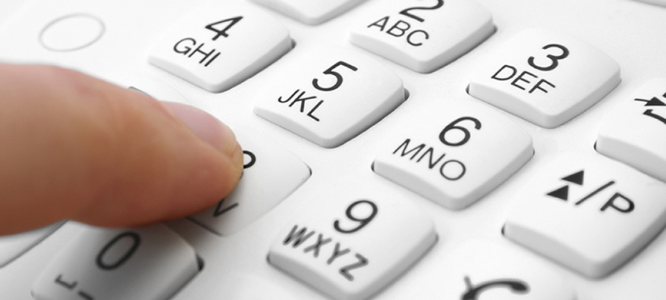 CONTATTO CONTATTI OTTICA FEDELI NUMERO DI TELEFONO MILANO 02 TEL FAX