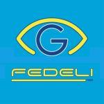 G. Fedeli Ottica